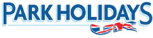 Park Holidays UK - Caravan Holiday Parks
